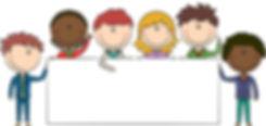 kids-holding-banner-vector-876000_edited.jpg