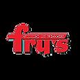 frys_logo-removebg-preview.png