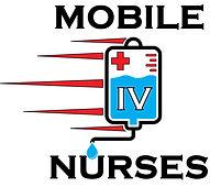 mobileiv1.jpg