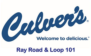 Culvers Ray & 101 Logo.jpg