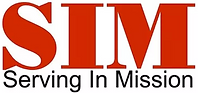 Serving In Misson logo