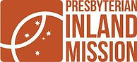Presbyterian Inland Mission logo