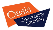 Oasis White Text.png