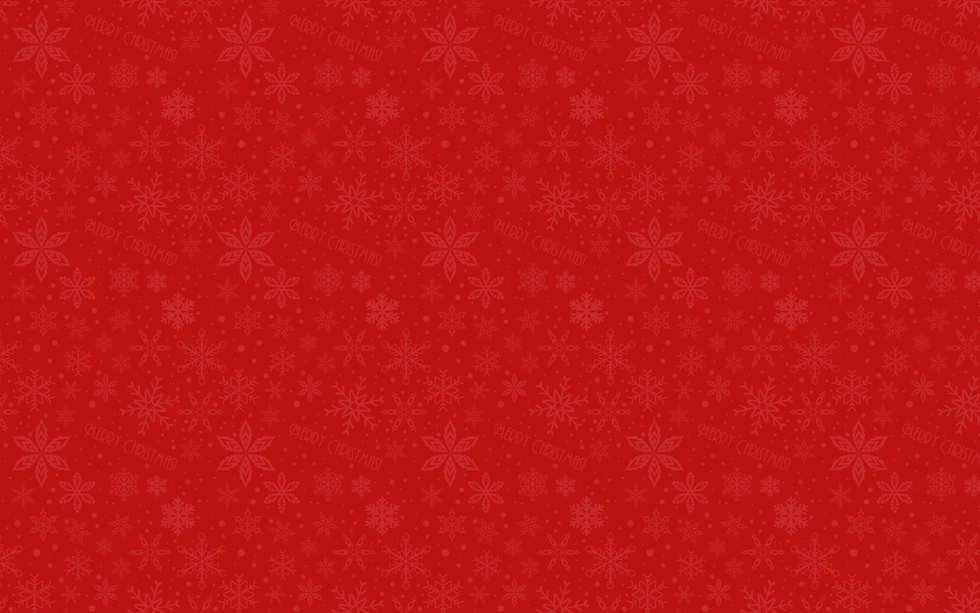 christmas-pattern-holiday-hd-wallpaper-1