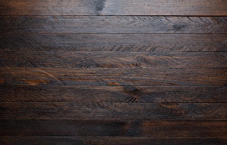 wood-colour-pattern-dark-dark.jpg