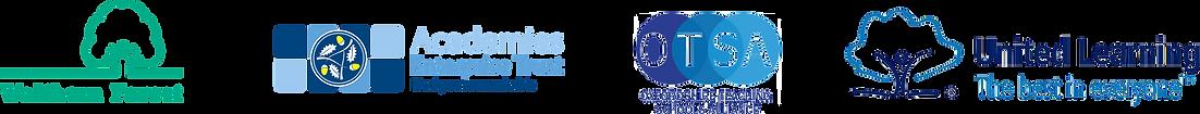 Logos NCE Landing.png