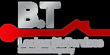 BT Logo-min.png