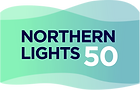 NorthernLights50Logo.png