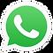 Screw conveyor Whatsapp