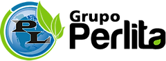 logotipo-perlita-mineral.png