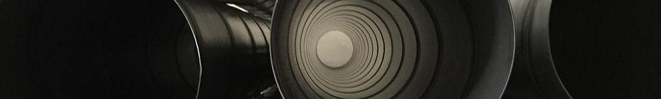 ASWA-Web-Header-Barrel1.jpg