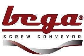 BEGA SCREW CONVEYOR.jpg