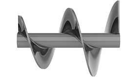 Helicoidal conico.jpg