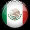 Bega Helicoidales México
