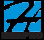 herpro-logo.png