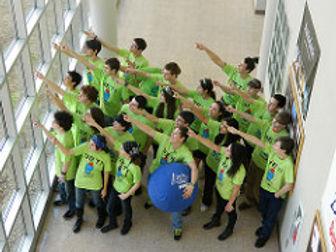 Team-Photo-2014.jpg