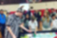 FLL-referee (1).jpg