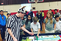 FLL-referee (1).jpg