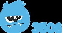 yeti-merch-logo-png (1).png