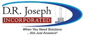 DRJ_Logo_header_wTrademark.jpg