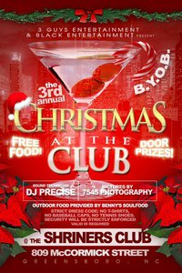 christmas at the club2010flyer.jpg