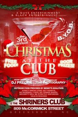christmas at the club2010flyer.jpg