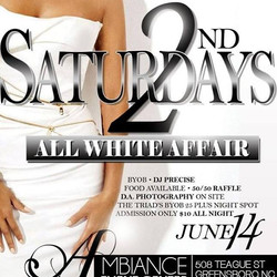 all white party flyer @ ambience.jpg