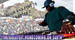 homecoming flyer dj battle flyer 1.jpg