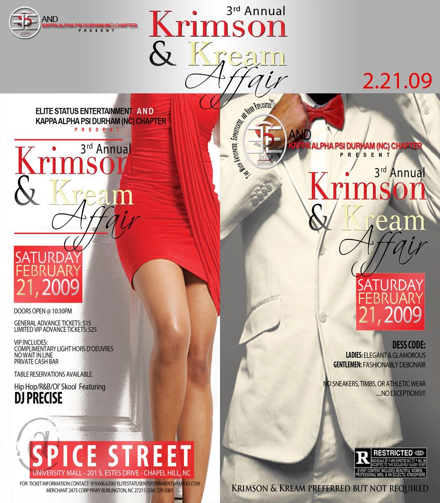 Krimson & Kream eBlast-02.21.2009.jpg