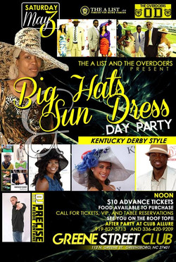 day party flyer.JPG