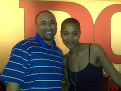 Pic w Natalie the floacist formerly of Floetry.jpg