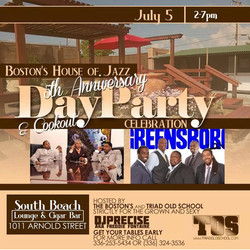 boston's day party flyer.jpg