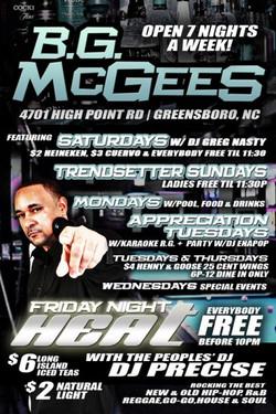 BG mcgees flyer.jpg
