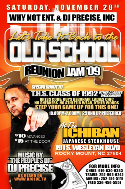 class of 92 party flyer.jpg