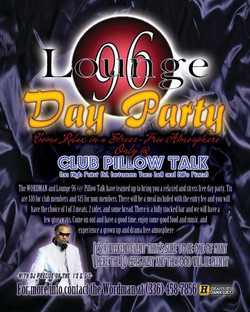 day party at pillow talk.jpg