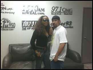 pic with reggae artist tanya stephens.jpg