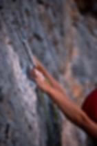 handholds-demi-summertime-kalymnos-climb