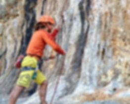 fred-belay-noufaro-kalymnos-climbing.jpg