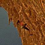 grandegrotta-advanced-kalymnos-climbing.