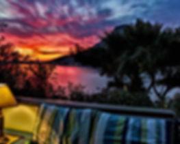 azul-sunset-kalynos-climbing.jpg