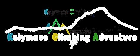 2021-03-16 - logo KCA blanc fond transpa
