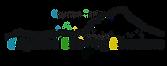 2021-03-16 - logo KCA noir fond transpar
