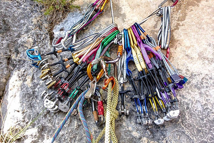 gears-kalymnos-climbing.jpg