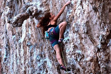 emily-secretgarden--kalymnos-climbing.jp