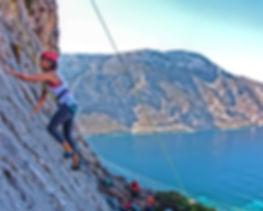 toproping-noufaro-kalymnos-climbing.jpg