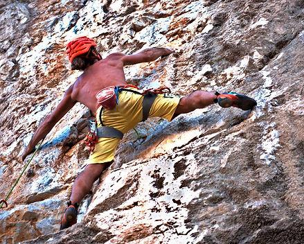 fred-summertime-kalymnos-climbing.jpg