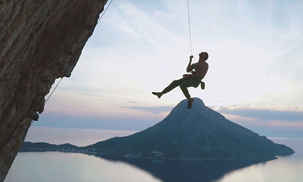 bee-iannis-kalymnos-climbing.jpg