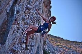 demi-secretgarden-kalymnos-climbing.jpg