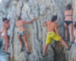 movingontherock-vathy-kalymnos-climbing.