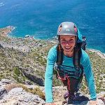 lea-multipitch-kalymnos-climbing.jpg